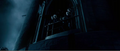 Death of Dumbledore2.png