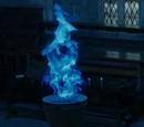 Triwizard Tournament (Shadow North)
