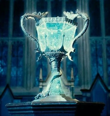 Triwizard Tournament Scopatore Harry Potter Fanon Wiki