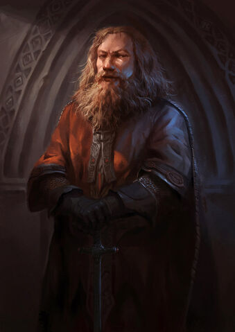 File:Godric Gryffindor (Alt.)