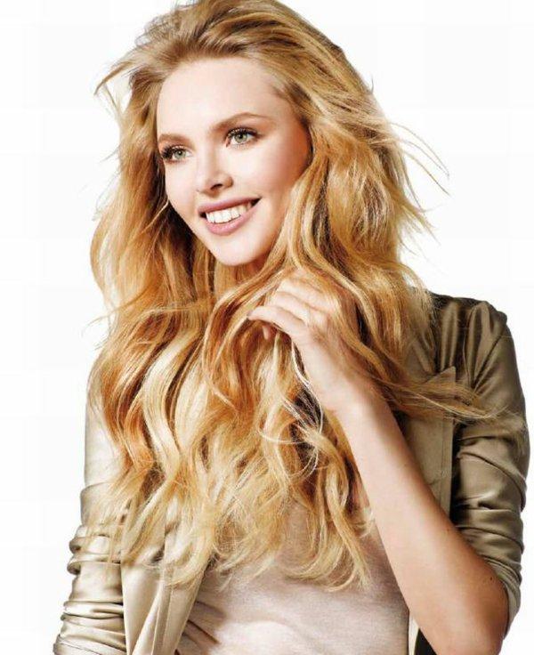 Image - Coupe-cheveux-femme-2014-2015-jolie-fille-blonde.jpg   Harry Potter Fanon Wiki   FANDOM ...