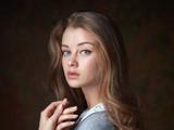 Katarina Dursley (QOTH)