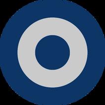 ACM Roundel