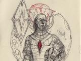 Reman Cyrodiil (ROC)