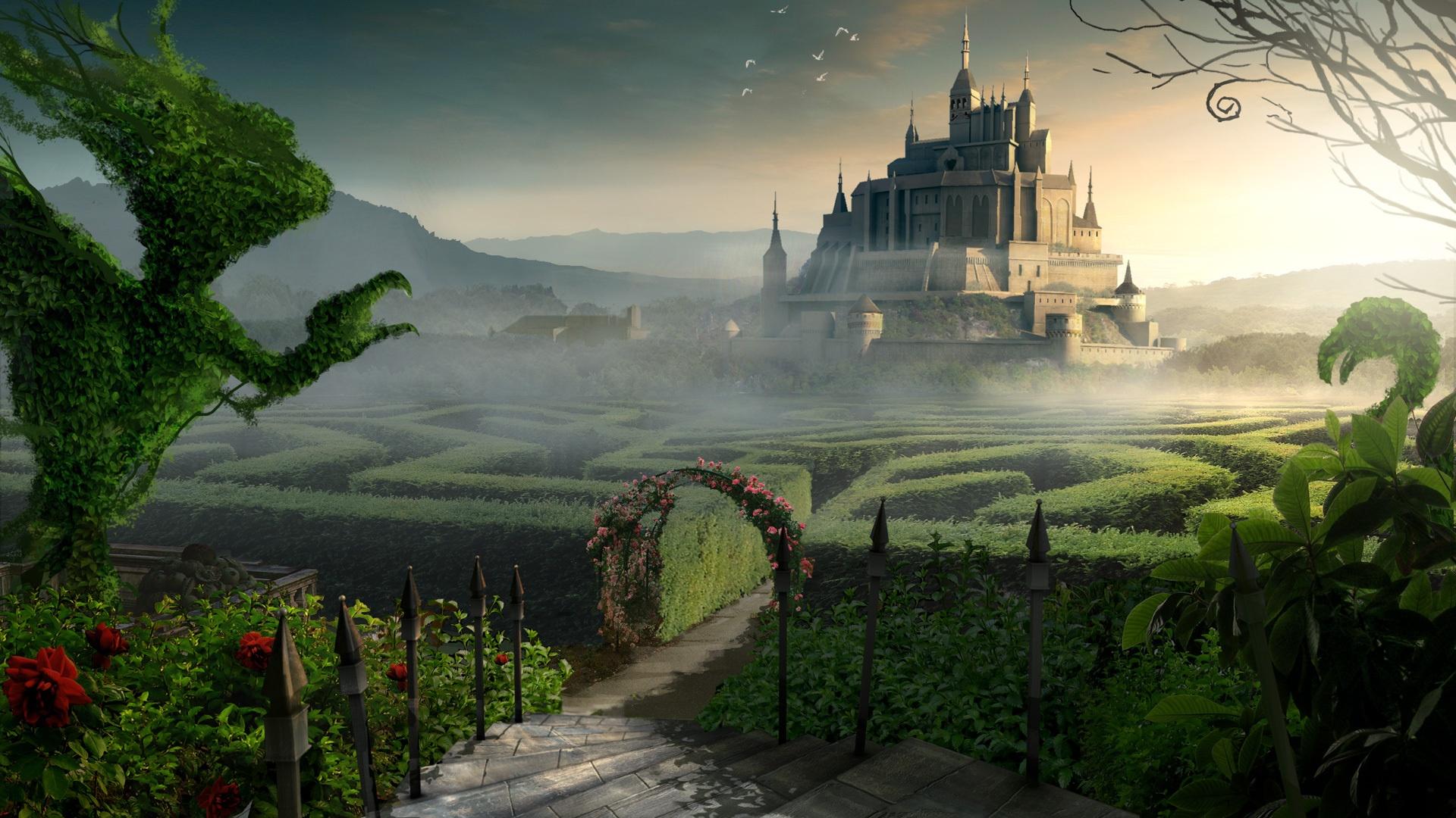 Amazing Wallpaper Harry Potter Nature - latest?cb\u003d20171229002911  Pic_100117.jpg/revision/latest?cb\u003d20171229002911