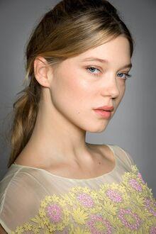Aimee Levesque (Scopatore) II