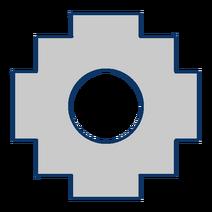 Alfidan logo
