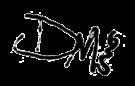 החתימה של דראקו מאלפוי
