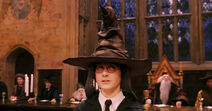 Harry-potter-sorting-hat-758x397