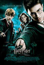 HP5movie