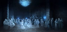Deathday Party Pottermore (1)