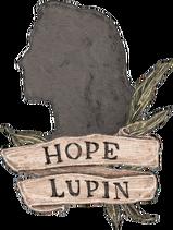 HopeLupin