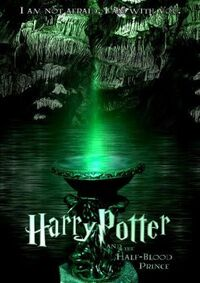 Poster-harry-potter-14-1-