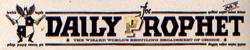 640px-DailyProphetHeader