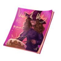 Witch-weekly-lrg