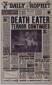 296px-DeathEaterTerrorContinues
