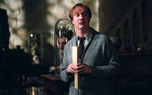 1118full-harry-potter-and-the-prisoner-of-azkaban-screenshot