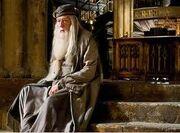 DumbledoreOffice