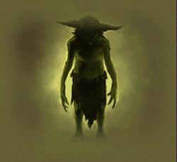 250px-Goblin-pottermore