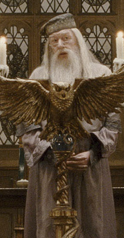 Albus dumbledoreglasses