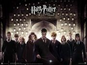 Harry-Potter-the-Order-Phoenix-832-2-