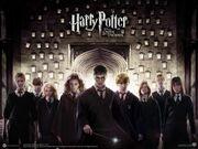 Harry-Potter-the-Order-Phoenix-832-2-