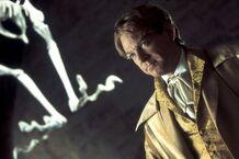 Gilderoy Lockhart 2