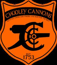 Chudley-cannons-logo-1