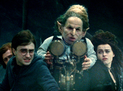 Hermione20