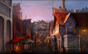 640px-Diagon Alley South Side1