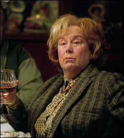 Marge dursley4-1-