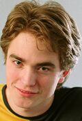 20091219165731!Cedric Diggory-1-