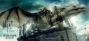 Trio dragon(1)-1-