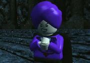 Quirrell LEGO-1-