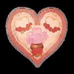 Valentines-day-card-1-lrg (1)