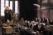 Professor-flitwick