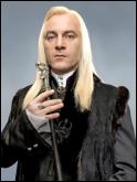 Lucius-1-