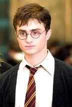 Harry-Potter-Quotes-Quiz