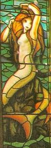 100px-YEMANJA RAINHA DO MAR (85)