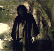 Hagrid3