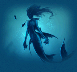 250px-Merpeople-pottermore