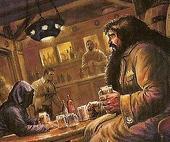 Hagrid5