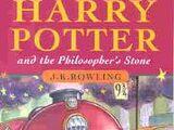 הארי פוטר ואבן החכמים