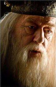 Albus Dumbledore1 HBP