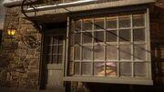 640px-Ollivanders Hogsmeade