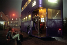 TheKnightBus-1-