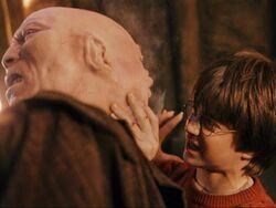 Harry-1-