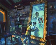Mirror-of-erised-mary-grandpre