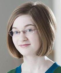 Lucygryf