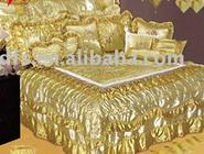 GOOld bed